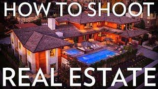 Video How to Shoot Real Estate Videos | Job Shadow MP3, 3GP, MP4, WEBM, AVI, FLV Oktober 2018