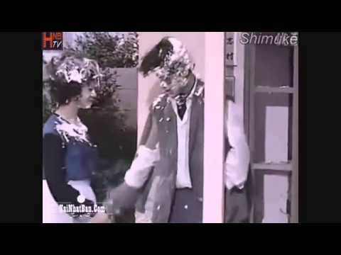 [Vua hài Nhật Bản] Hàng xóm oan gia