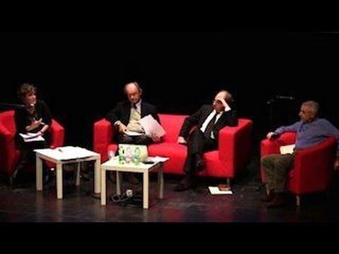 CLAUDIA MARABINI, DANIELE AGIMAN, GIUSEPPE PELLIZZARI, GUIDO VENTURINI - A proposito del generare evoluzioni e opportunità in situazioni di crisi...