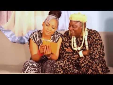 ADA NSUKKA SEASON 4 - NEW NIGERIAN NOLLYWOOD IGBO MOVIE