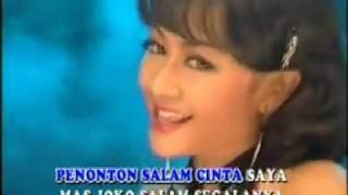 Video Putri Panggung (UUT PERMATASARI) Karya H. Ukat S MP3, 3GP, MP4, WEBM, AVI, FLV Juli 2018