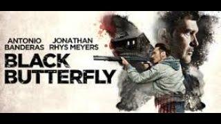 BLACK BUTTERFLY (2017).avi MP3 WEBDLRIP ITA