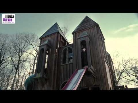 סרטי סקס לצפייה ישירה - טריילר לסרט היתומה שיצא לקולנוע בשנת 2009 עם תרגום עברי. היתומה להורדה: http://megaviewz.com/?act=view&id=263.
