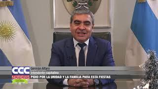 Germán Alfaro