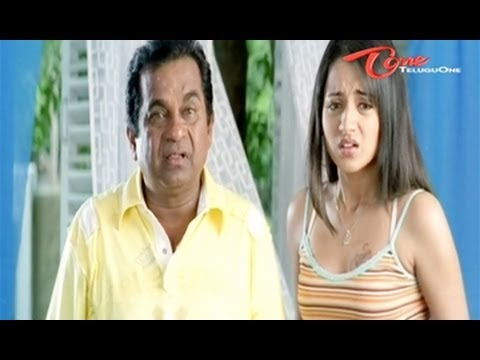 Comedy Express 751   Back to Back   Comedy Scenes