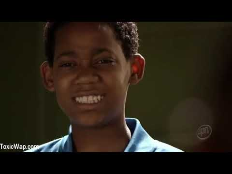 Everybody Hates Chris S1 E2 part 4