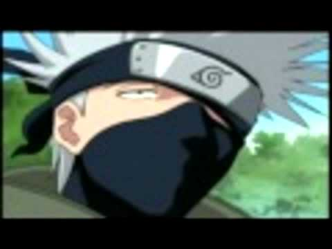 WATCH THIS Naruto Episode 4  English (Part 1)