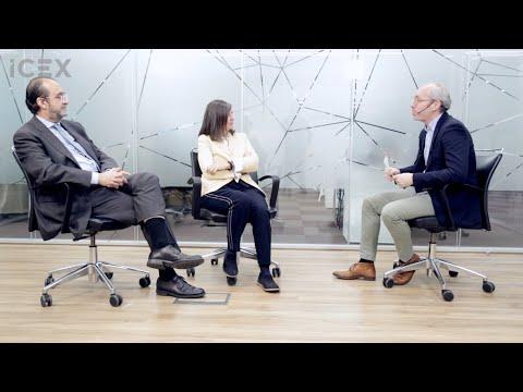 """Videodebate  """"El Exportador"""" sobre Incoterms 2020[;;;][;;;]"""