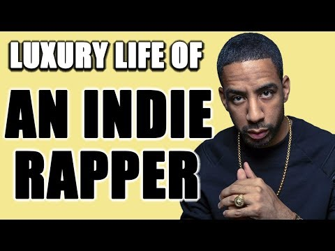 How Ryan Leslie Made $2 Million Off Of One Album As An Independent Artist  - [music Marketing ]