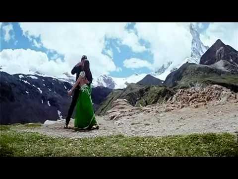 Video Pyaar Ishq Aur Mohabbat - Pyaar Ishq Aur Mohabbat (2001) *HD* 1080p Music Video download in MP3, 3GP, MP4, WEBM, AVI, FLV January 2017
