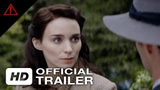 Nonton The Secret Scripture   International Trailer   2016 Drama Movie Hd Film Subtitle Indonesia Streaming Movie Download