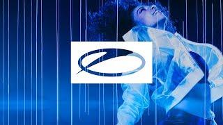 Video A State Of Trance - Future Favorite Best Of 2017 (Mini Mix) MP3, 3GP, MP4, WEBM, AVI, FLV Desember 2017