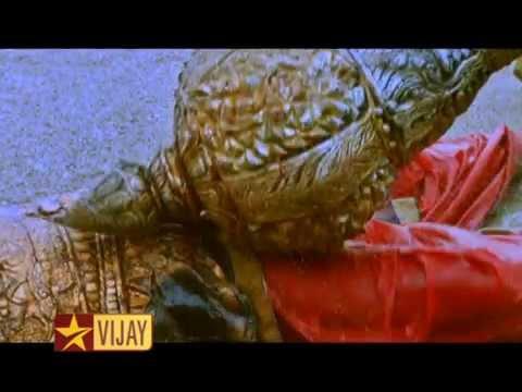 Mahabharatham - 20th to 24th October 2014 | Promo 1