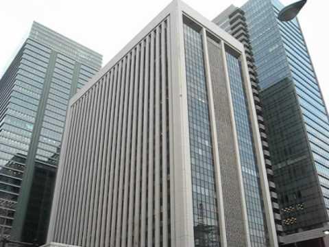 Bank tokyo mitsubishi ufj japan снимок