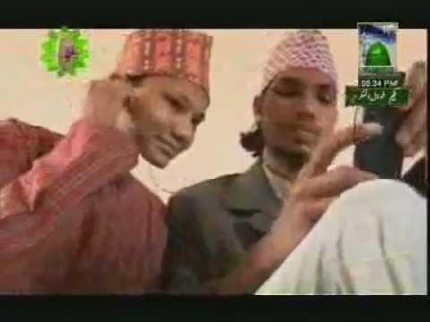 khaka - This video contains very special Madani Khaka DawateIslami, prepared by Majlis Madani Channel for Majlis Khususi Islami Bhai. Click the following Link for se...