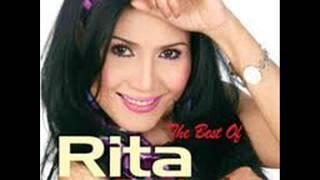 Download Video Rita Sugiarto - Pacar Dunia Akhirat MP3 3GP MP4