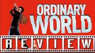 Nonton Ordinary World  A Film Rant Movie Review Film Subtitle Indonesia Streaming Movie Download