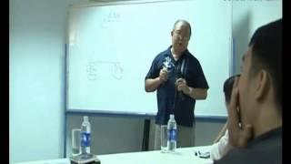Talk&Think - Đề Xuất Một Số Mô Hình Nông Nghiệp Mới Cho Việt Nam - GS. Võ Tòng Xuân - Phần 1