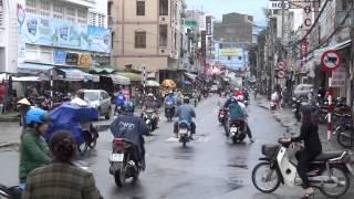 Phan Rang - Thap Cham (Ni Vietnam  City new picture : Phan Rang--Tháp Chàm Ninh Thuận vietnam