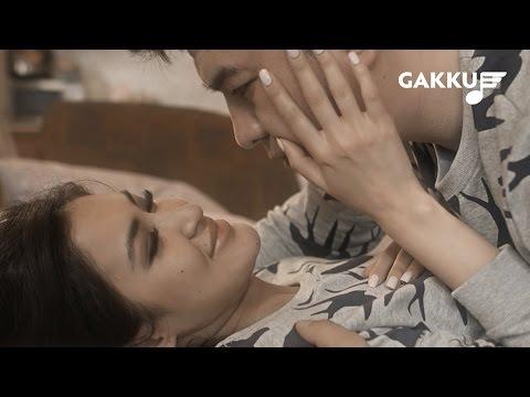 Kental & Sanda - Прости мне очень жаль (видео)