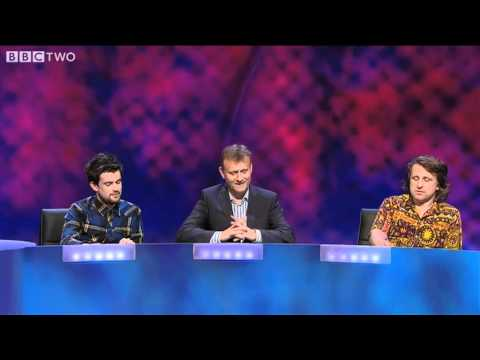 Outtakes - Mock The Week - Series 10 Episode 6 - BBC Two