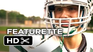 Nonton When The Game Stands Tall Featurette   The Story  2014    Jim Caviezel  Football Movie Hd Film Subtitle Indonesia Streaming Movie Download