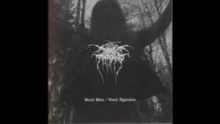 Nonton Darkthrone   Burial Bliss   Visual Aggression  Full Single  2017 Film Subtitle Indonesia Streaming Movie Download