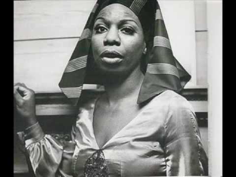Tekst piosenki Nina Simone - Ne Me Quitte Pas po polsku