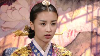 Video Dong Yi, 39회, EP39, #02 MP3, 3GP, MP4, WEBM, AVI, FLV April 2018