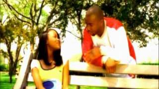 Total Feat. Puff Daddy - Kissin' You/Oh Honey - 1996
