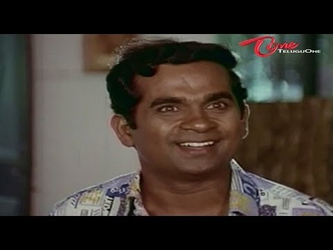 Comedy Express 952 | Back to Back | Telugu Comedy Scenes