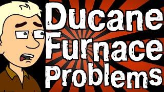 Video Ducane Furnace Problems MP3, 3GP, MP4, WEBM, AVI, FLV Juli 2018