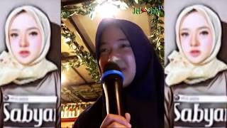 Download Video SOMEONE LIKE YOU - NISSA SABYAN MP3 3GP MP4