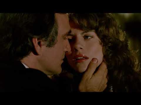 Prime Evil: 1987 Theatrical Trailer (Vinegar Syndrome)