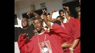"""Jay Rock - """"How To Rob 09"""" (Industry Diss)!!! (NEW EXCLUSIVE)"""
