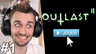 Video J'AI ATTENDU 3 ANS POUR Y JOUER ! (Outlast 2 #1) MP3, 3GP, MP4, WEBM, AVI, FLV Agustus 2017