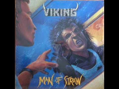 Viking - White Death online metal music video by VIKING