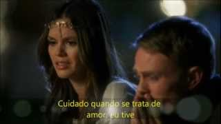 Impossible - James Arthur (Tradução)