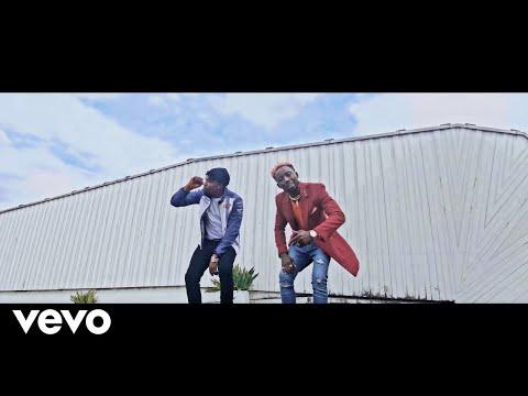 Erigga - Kettle [Official Video]