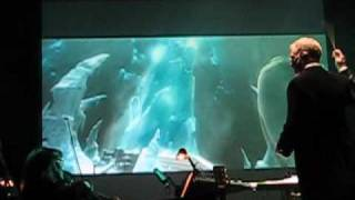 Video Games Live - 10/25/2006 - Beacon Theater NYC