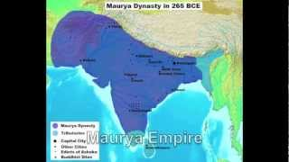 Greatest Dynasties in Indian History