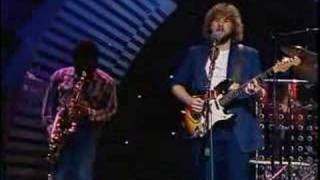 Ambrosia - Biggest Part Of Me Live