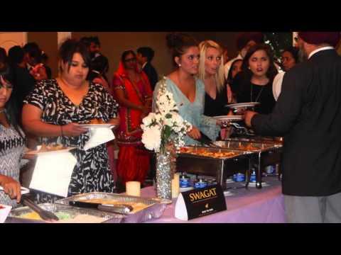 Choosing a Wedding or Reception  Venue