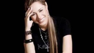Veneno- Keyla Caballero