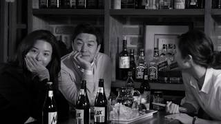 Nonton Sungjoon Plays The Piano  The Day He Arrives 2011 Film Subtitle Indonesia Streaming Movie Download