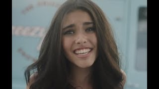 Video Everything wrong with Madison Beer MP3, 3GP, MP4, WEBM, AVI, FLV Januari 2018