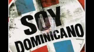 Download Lagu Salsa4Congresses salsa mix # 7 Mp3