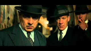 Nonton Maigret Sets A Trap   Coming This Easter   Itv Film Subtitle Indonesia Streaming Movie Download