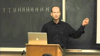 Statistics 21 - Lecture 9
