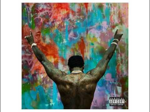 Gucci Mane - At Least a M